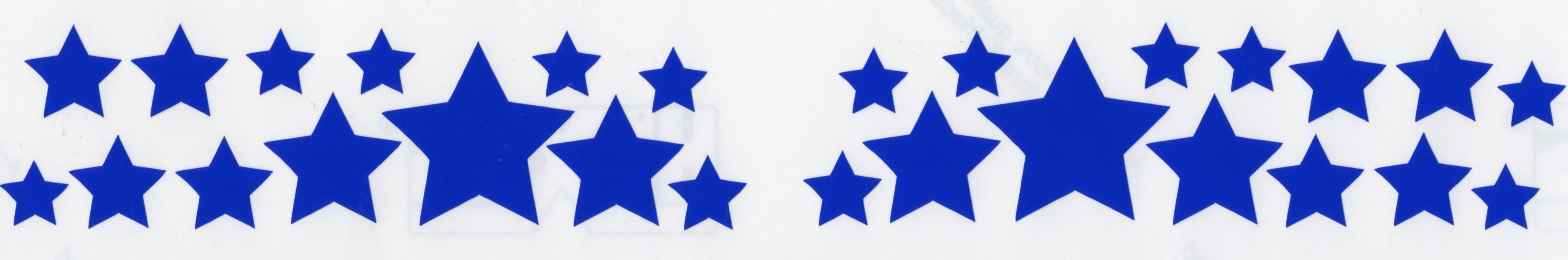 5-point-thin-star-car-bicycle-stickers-decals.jpg