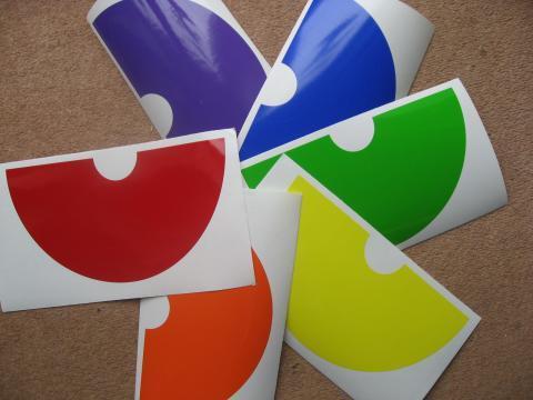 rainbowsheets.jpg
