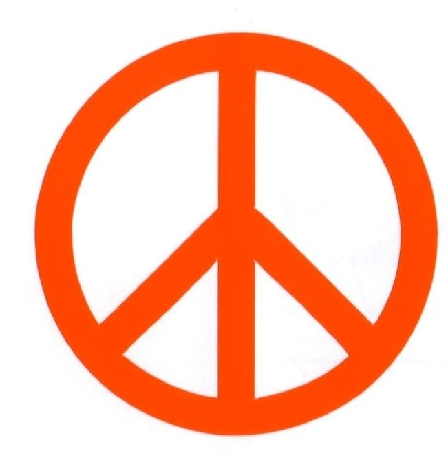cnd-orange.jpg