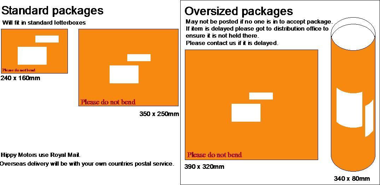 postage-guide2.jpg