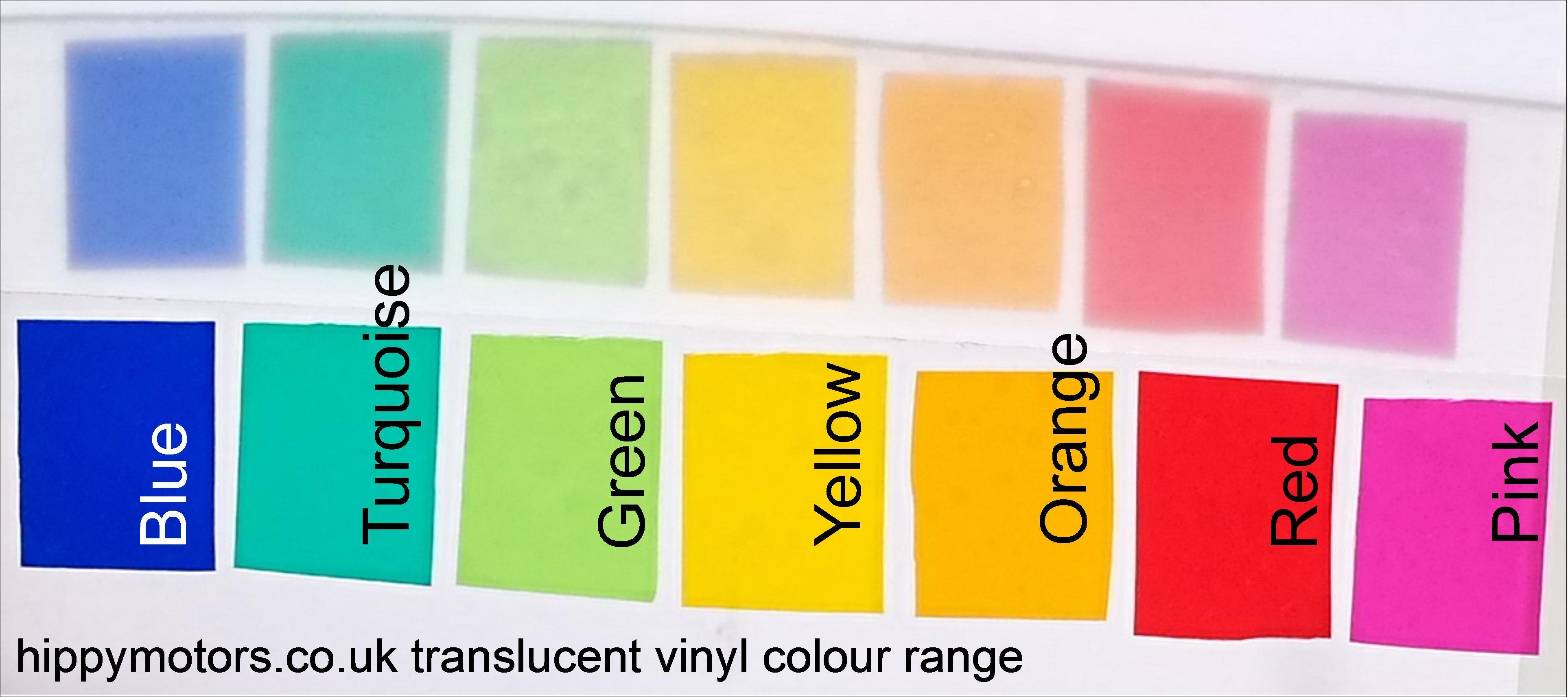 hippymotors-translucent-vinyl-colour-chart.jpg