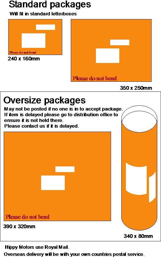 postage-guide3.jpg
