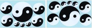 yin-yang-symbol-car-stickers-hippy-motors.jpg