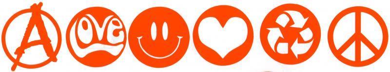 hippy-motors-symbol-smile-anarchy-cnd-window-car-stickers-orange.jpg