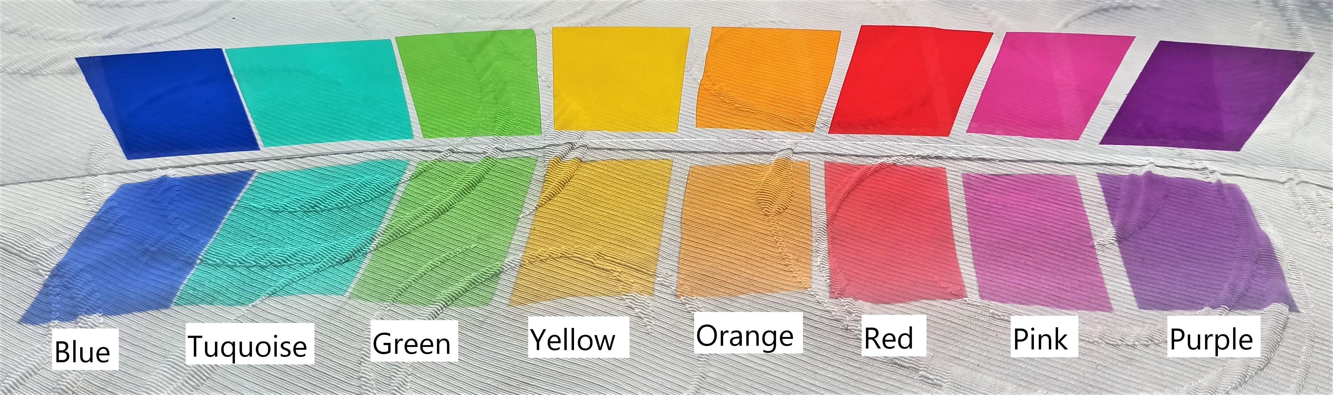 transluscent-colour-chart.jpg