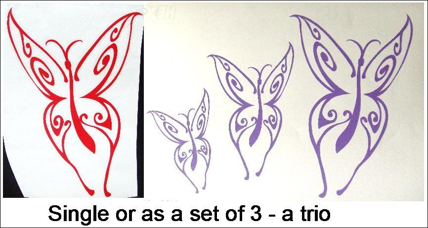 tribal-trios.jpg