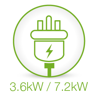 rolec-ev-icons---3-6kw---7-2kw.png