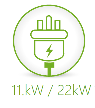 rolec-ev-icons---11kw-22kw.png