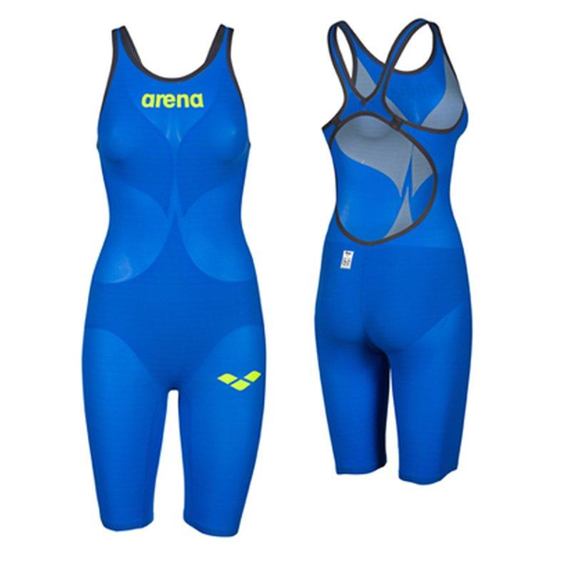 Women's Racing Swimwear