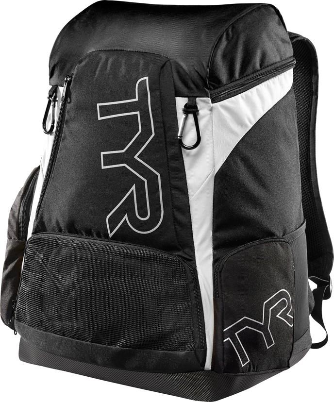 Equipment Bags & Backpacks