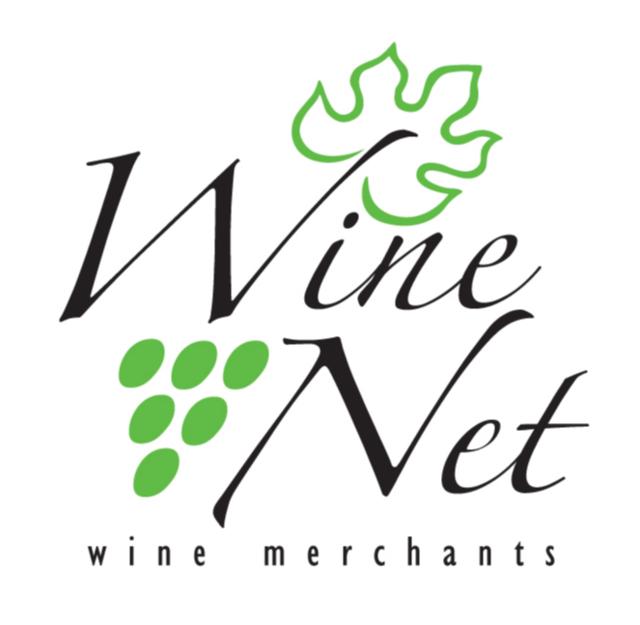 Wine Net
