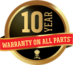 weber-warranty10year-engb.png