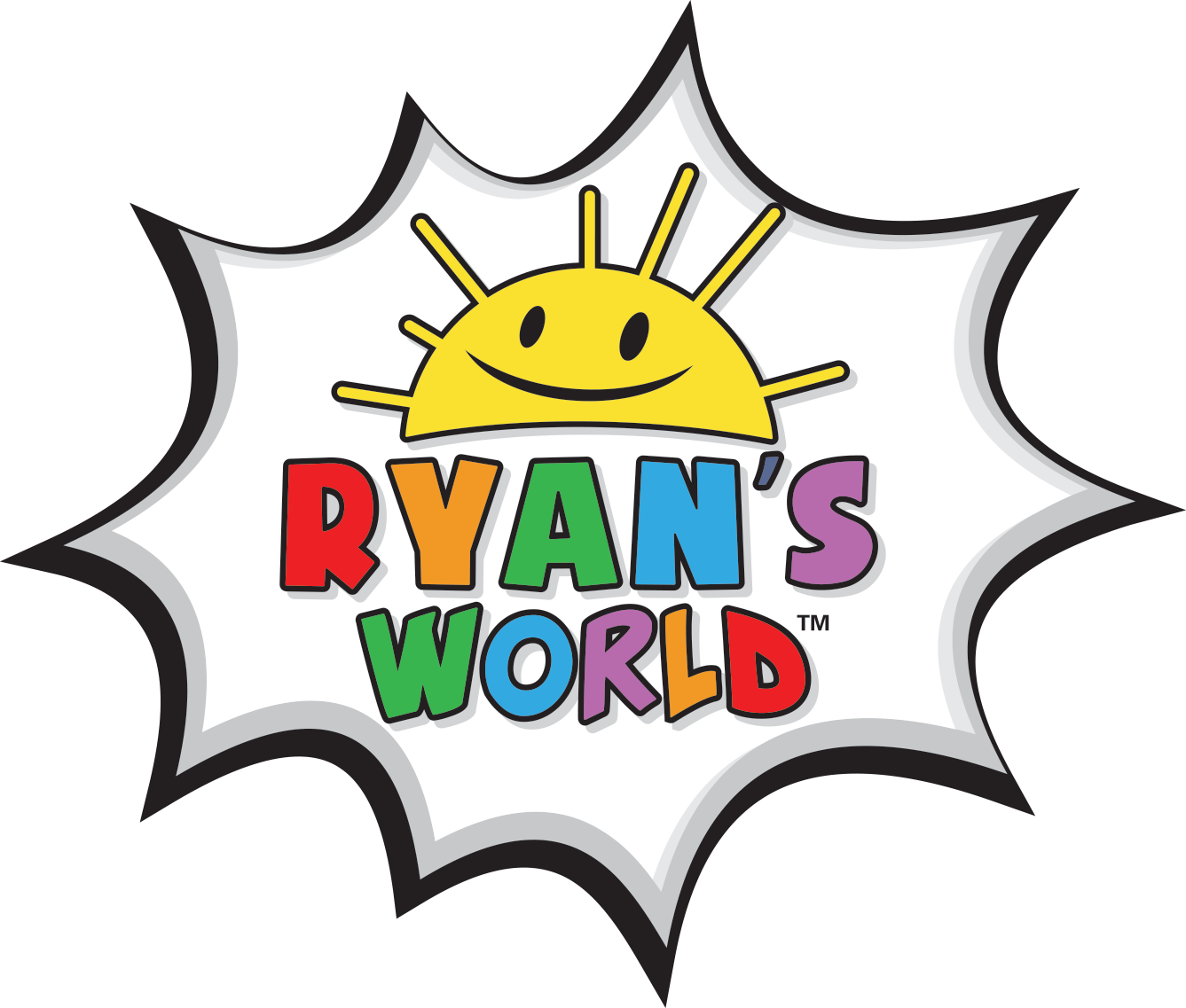 Check out our range of Ryans World Toys at Toymaster Ballina.