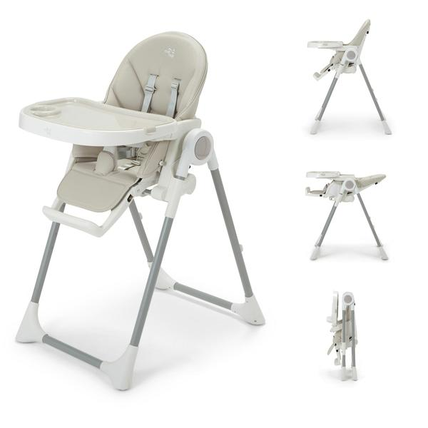 Baby Elegance Nup Nup High Chair Toymaster Ballina