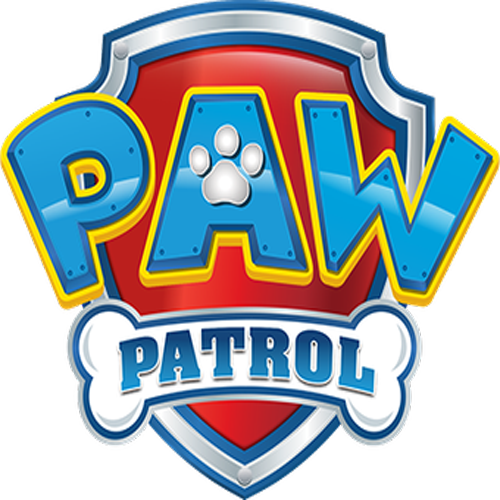Check out our Paw Patrol Toys at Toymaster Ballina.
