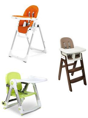 Nursery Highchairs toymaster ballina