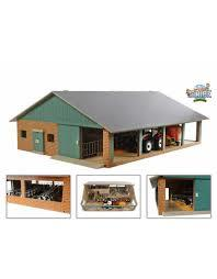 Cattle Shed 0495 img 1