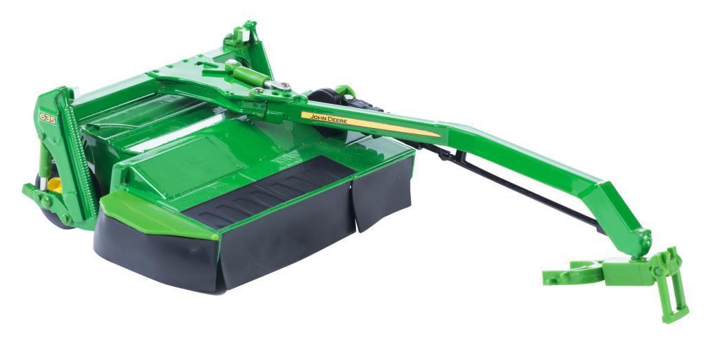 Britains 43003 JD MOWER CONDITIONER