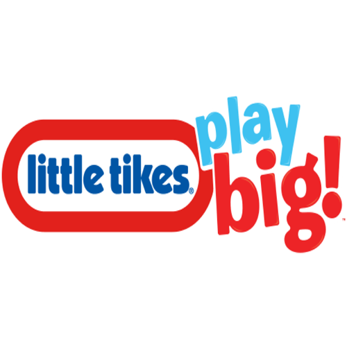 Check out our range of Little Tikes Toys at Toymaster Ballina.