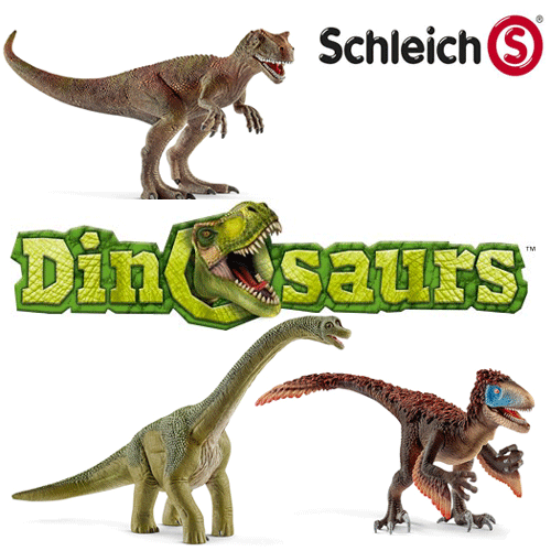 Check out our range of Dinosaur toys at Toymaster Ballina