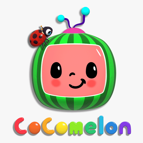 Check out our range of Cocomelon toys at Toymaster Ballina.