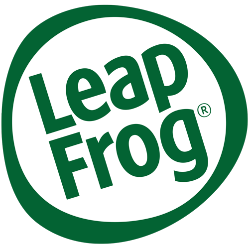 Check out our range of Preschool leapfrog toys at Toymaster Ballina.