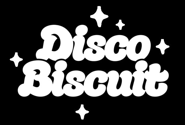 Disco Biscuit