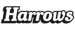 harrows-logo-footer.jpg