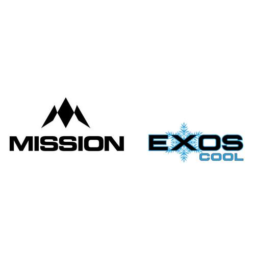 missionexoscool.png