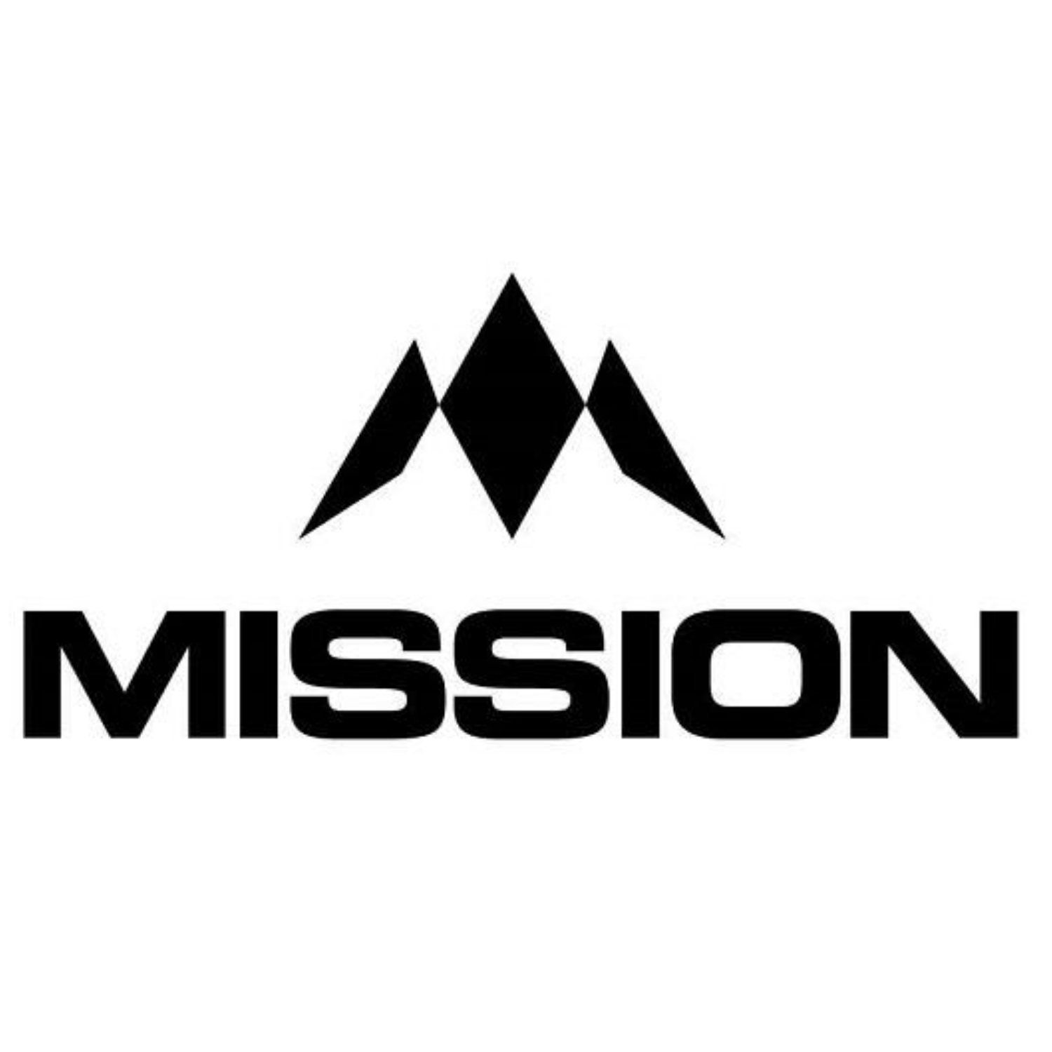 missionlogo.png