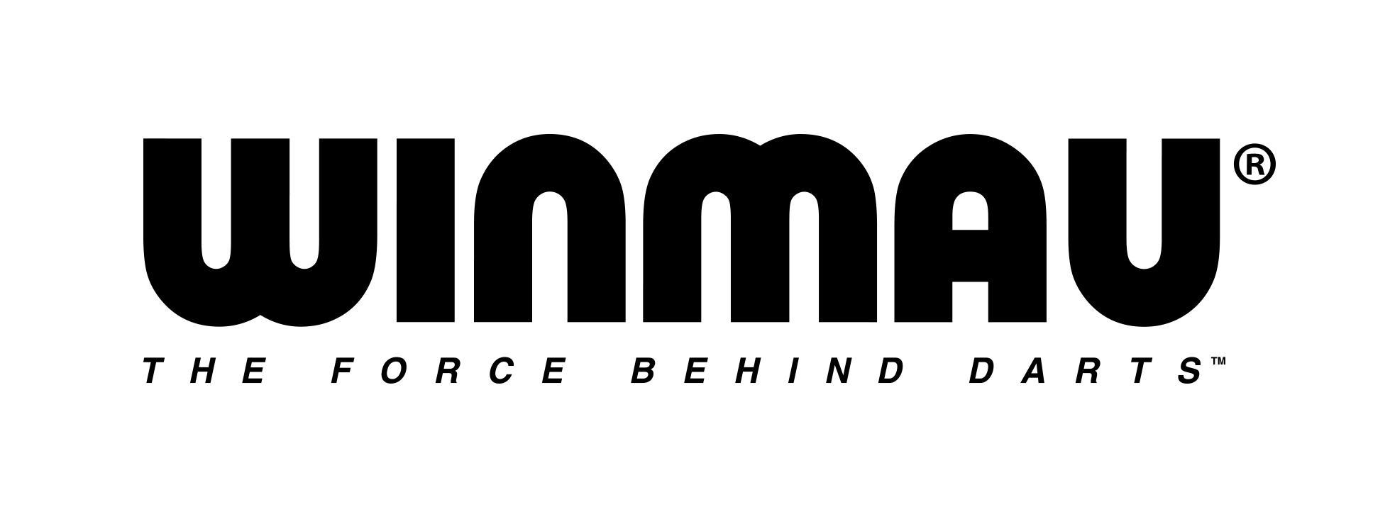 winmau-logo---black-text-with-white-backgrounf.jpg