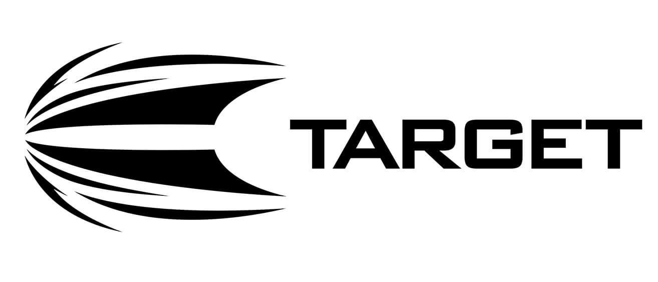 target-darts-logo.jpg