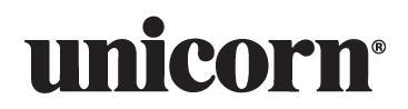 unicorn-logo-2.jpg