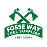 Fosse Way Fuel Supplies