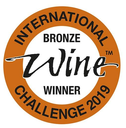 bronze-concurso-iwc.jpg