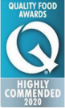 quality-award-highly-commended.png