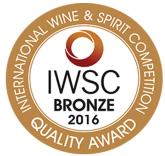iwsc-2016-bronze.png