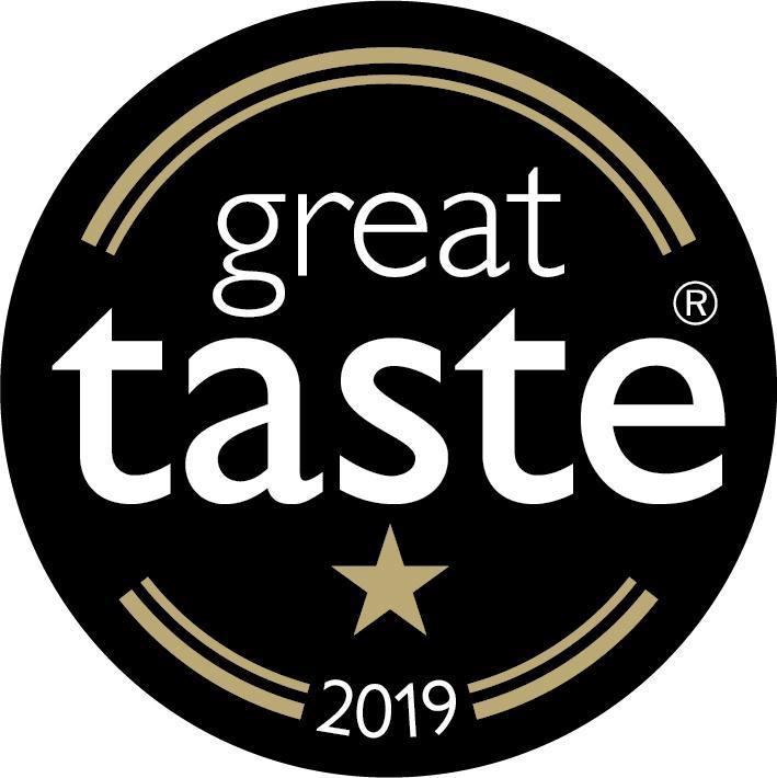 great-taste-2019-winners-332814-2048x.jpg