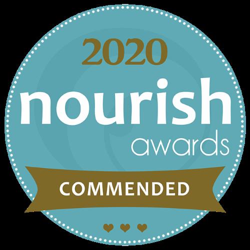2020-commended-logo.png