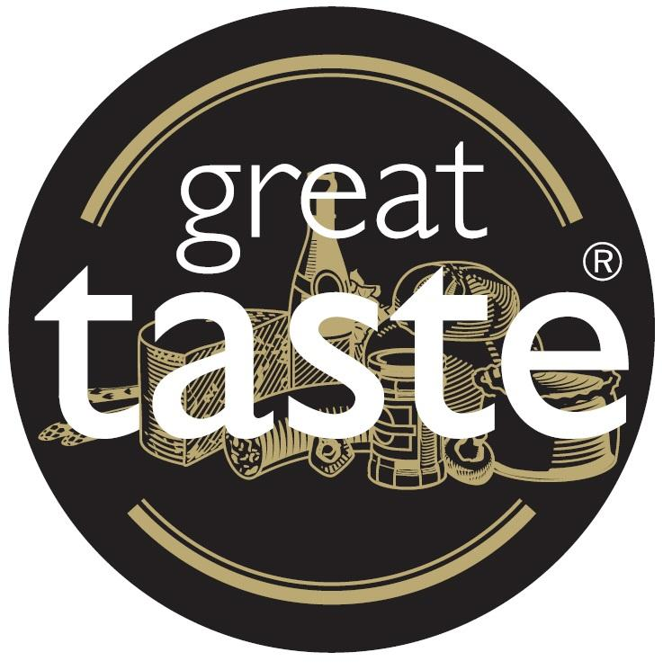 great-taste-logo.jpg