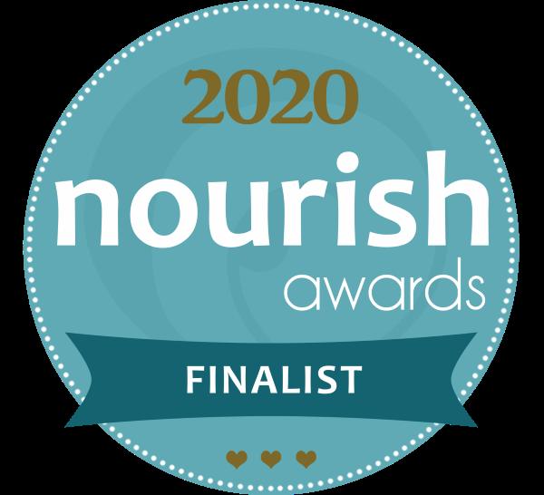 nourish-awards-logo.png