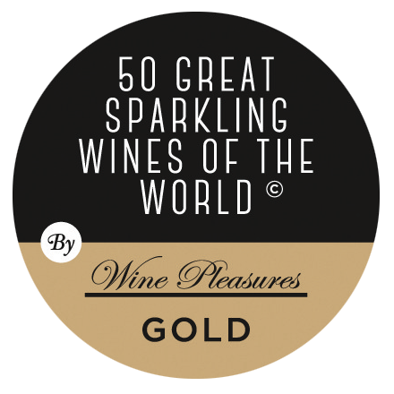 50-great-sparkling-wines.png