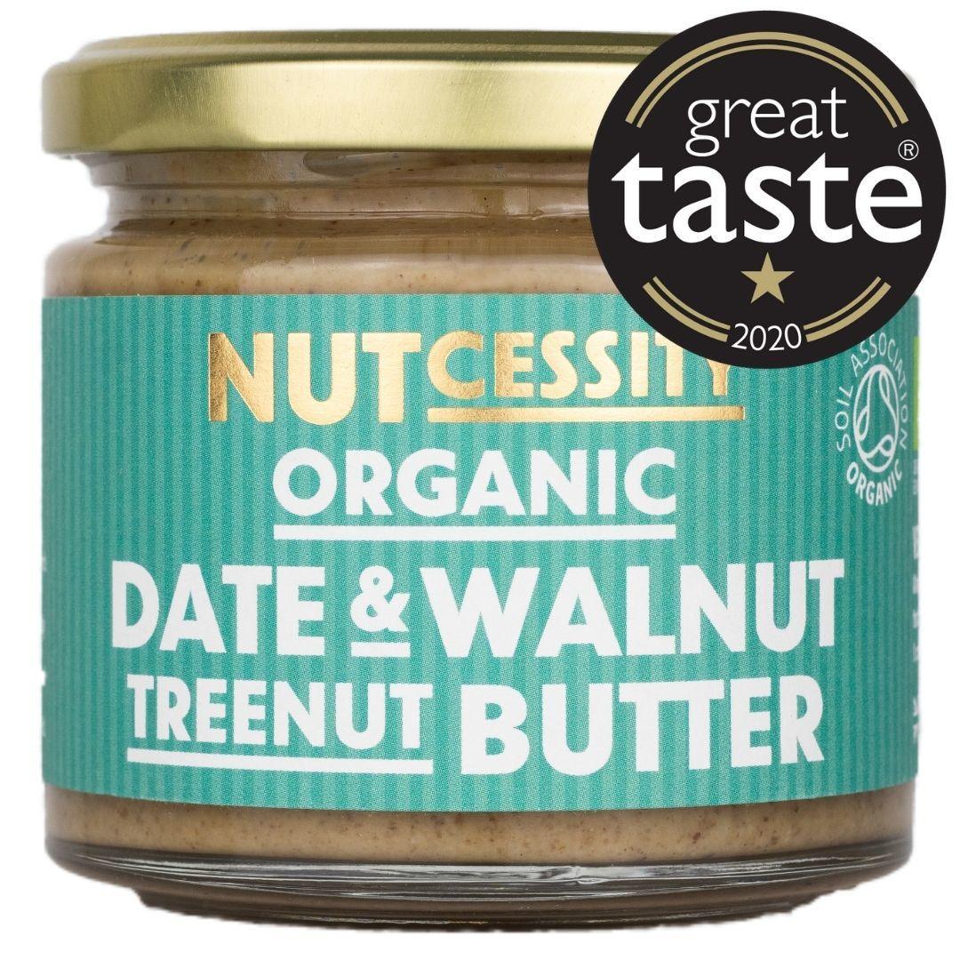 date-walnut-new.jpg