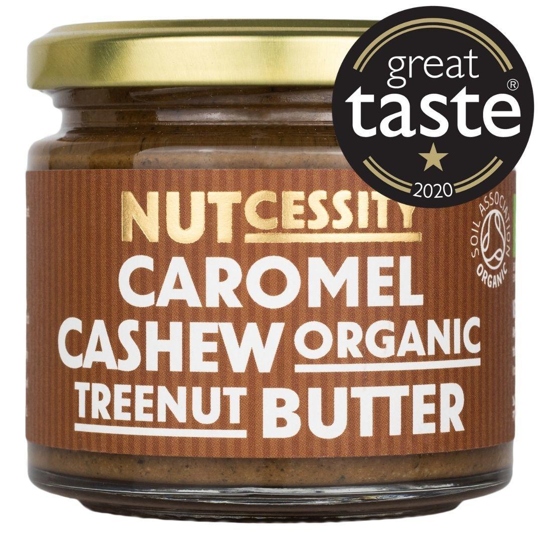 caromel-cashew-new.jpg