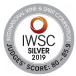 iwsc-silver-2019.png