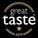 great-taste-300x300-1.png