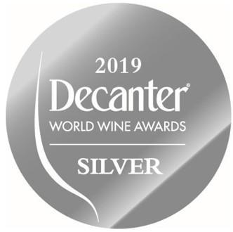 decanter-wwa-2019--silver.jpg