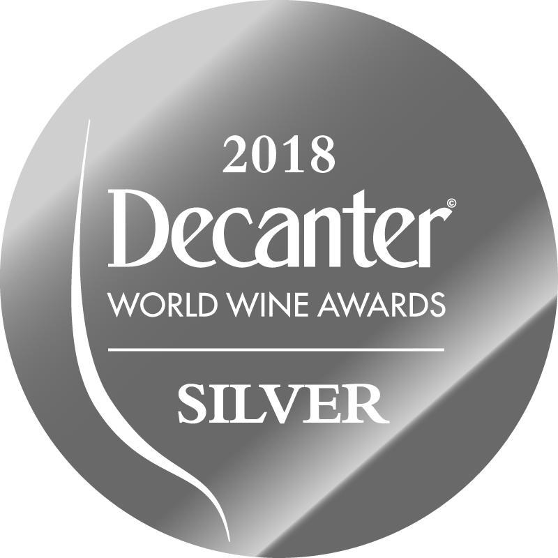 dwwa-silver-2018.jpg