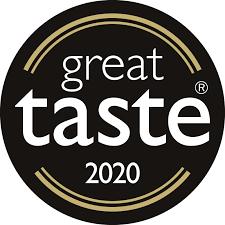 great-taste.png