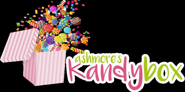 Ashmores Kandybox Limited